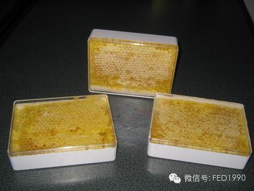 收购蜂蜜 分布 蜂花粉的作用 蜂蜜价钱 天喔蜂蜜柚子茶