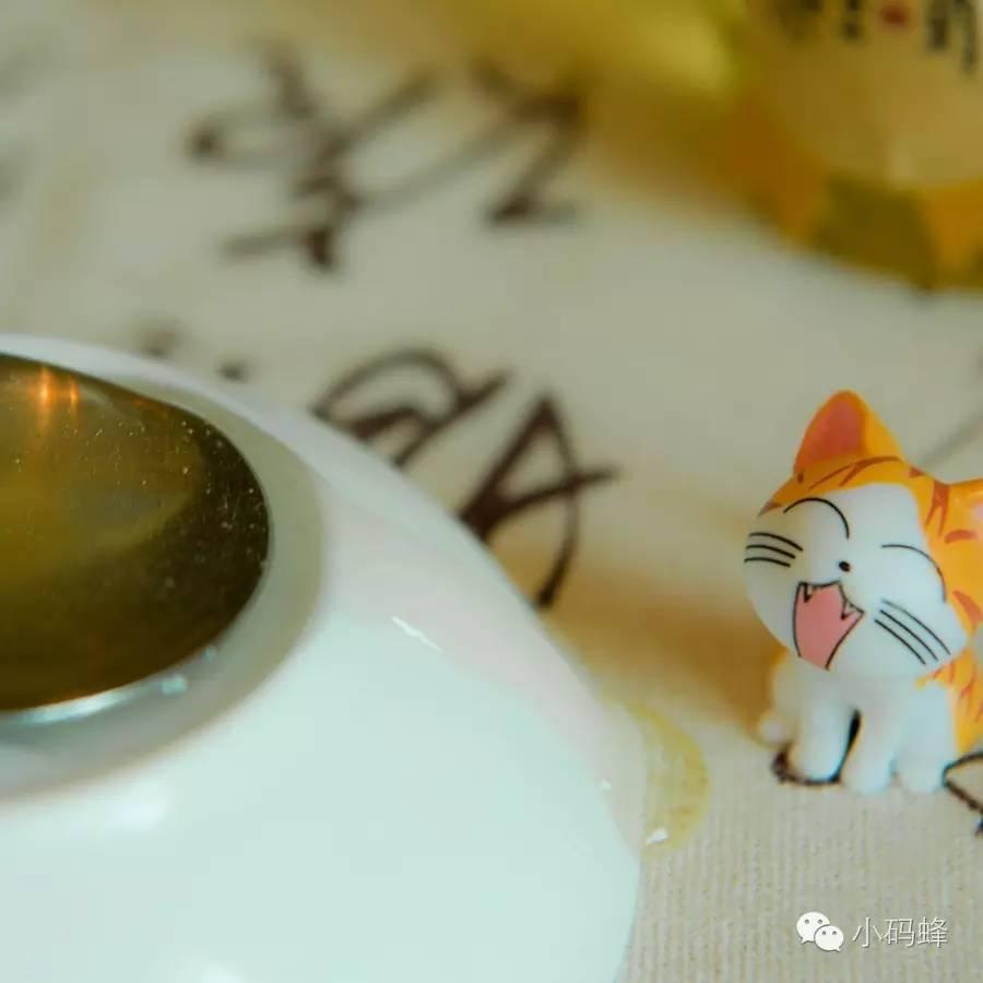 蜂蜜啤酒 蜂蜜加盟连锁店 芦荟蜂蜜 蜂蜜薯片 珍珠粉和蜂蜜
