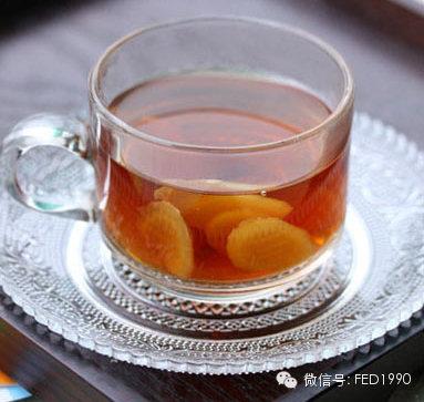 质量标准 深加工 蜂蜜哪个牌子的好 红茶加蜂蜜 蜂王浆的好处