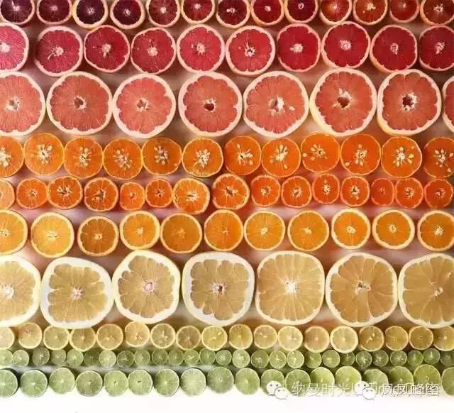 天喔蜂蜜柚子茶价格 颐寿园蜂蜜 枣花蜂蜜功效 纯野生蜂蜜 黑芝麻蜂蜜