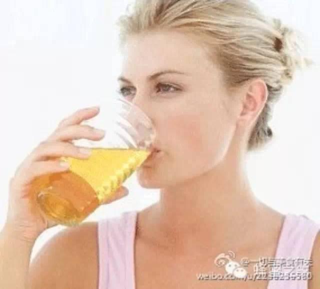 蜂蜜成分 蜂蜜柚子茶的功效 什么蜂蜜比较好 荔枝蜂蜜 珍珠粉蜂蜜