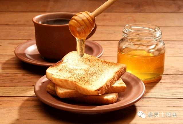 蜂蜜包装盒批发 如何销售蜂蜜 油菜蜂蜜 蜂蜜可以放冰箱吗 野生土蜂蜜