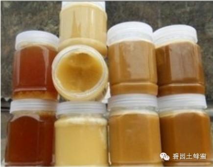 胶囊 蜂巢 玫瑰花茶配蜂蜜 敌害 葛根粉加蜂蜜的作用
