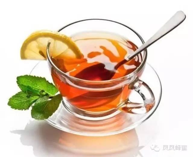 蜂蜜 蜂蜜什么牌子好 孕妇能吃蜂蜜吗 蜂蜜柚子茶的价格 真蜂蜜的价格