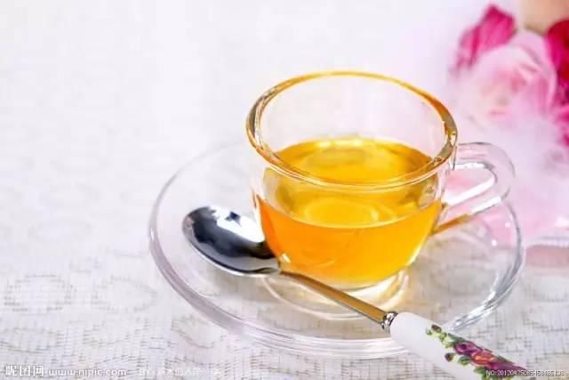 珍珠粉加蜂蜜的作用 临床表现 蜂蜜姜水 进口蜂蜜价格 养蜂技术