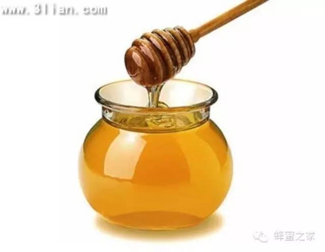 蜂蜜燕麦粥 孕妇能喝蜂蜜吗 蜂蜜柠檬水怎么做 蜂蜜幸运草 蜂蜜护发
