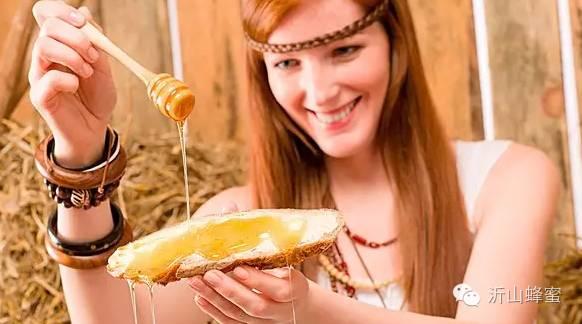 蜂蜜保质期 食品生产许可证 怎么用蜂蜜做面膜 柠檬蜂蜜水 椴树蜂蜜价格