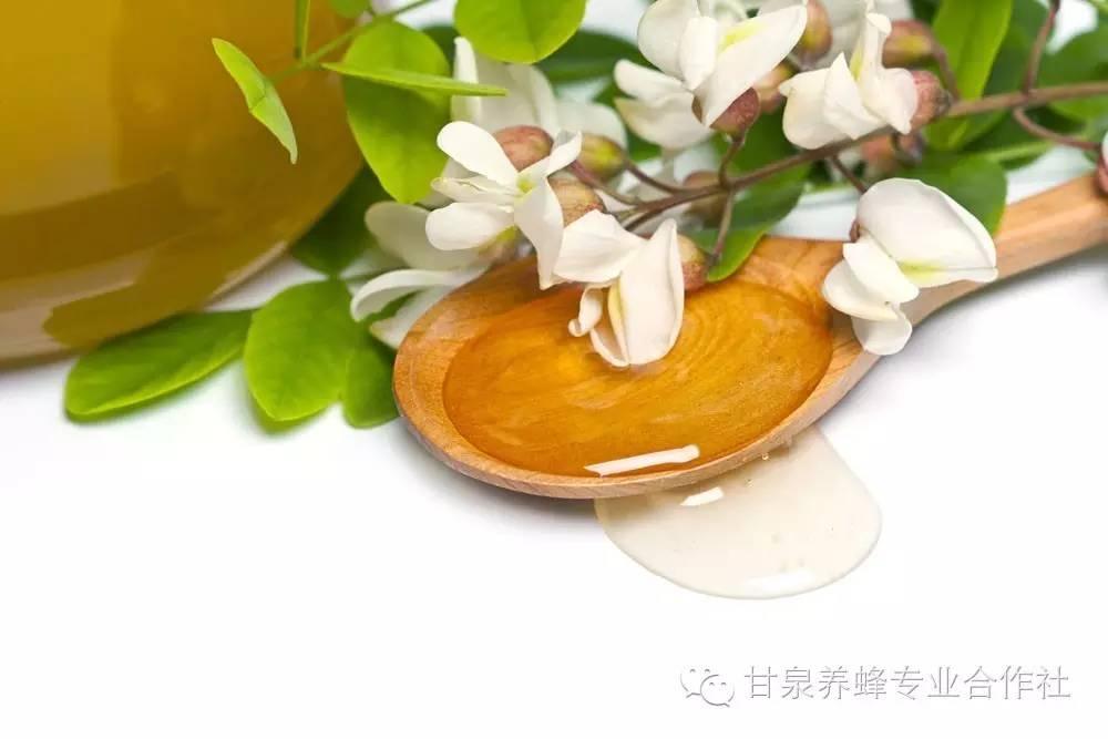 糖分 蜂蜜不能和什么一起吃 唐布拉黑蜂蜂蜜 中华蜜蜂 牛奶能加蜂蜜吗