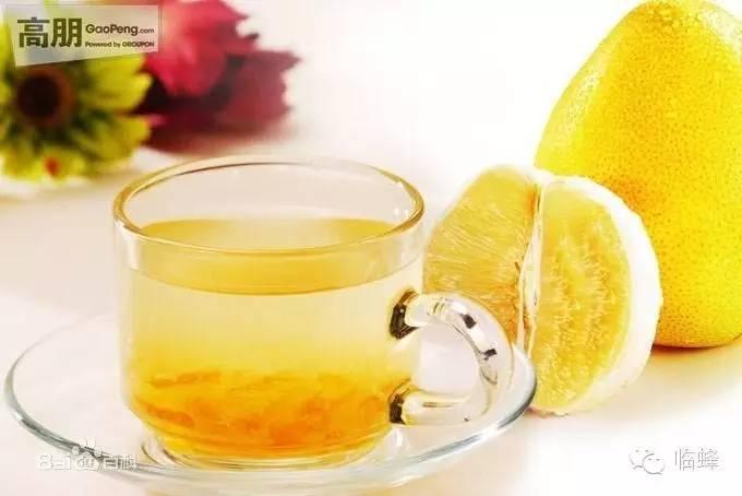 蜂蜜柚子水 燕麦蜂蜜 哪个牌子的蜂蜜好 三七粉与蜂蜜 用什么蜂蜜做面膜好