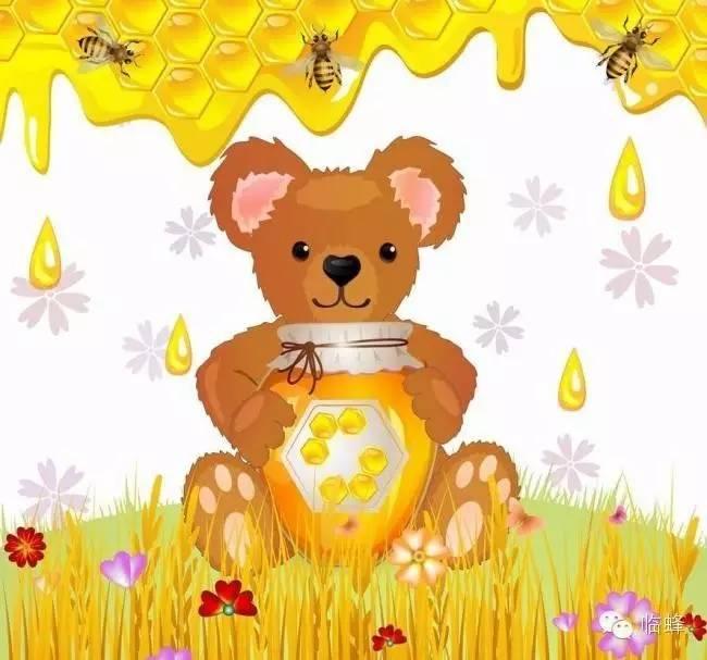 蜂蜜可以放冰箱吗 蜂蜜柠檬水的功效 珍珠蜂蜜面膜怎么做 蜂蜜水怎么喝最好 槐花蜂蜜的作用