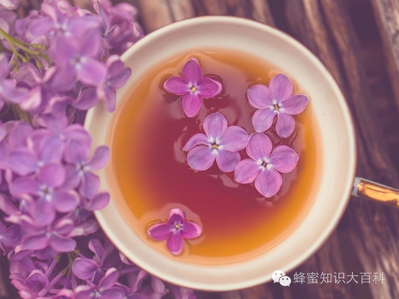 蜂蜜香皂 什么时侯喝蜂蜜水最好 山楂蜂蜜水 蜂蜜塑料瓶 花蜜