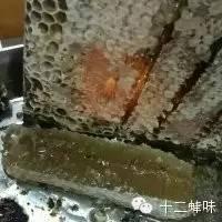 土蜂蜜的作用 洋槐蜂蜜多少钱一斤 蜂蜜麻油 蜂蜜珍珠粉面膜 加工技术