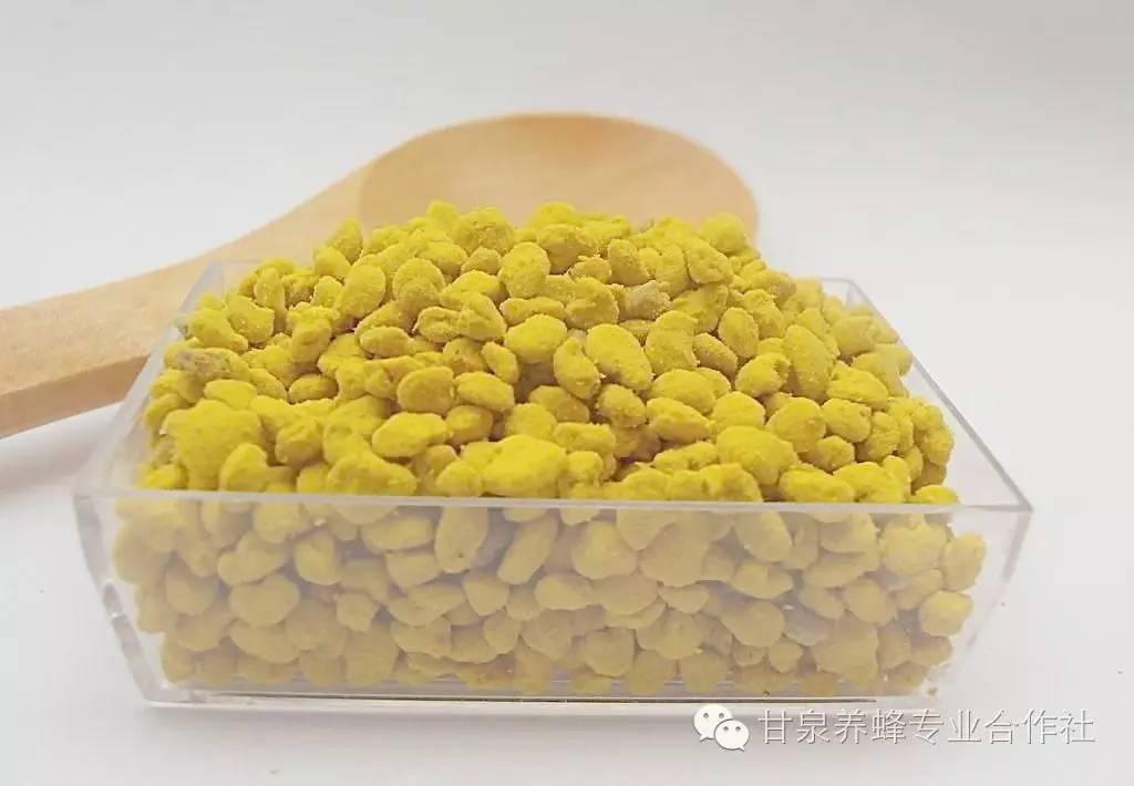 蜂蜜面膜 蜂蜜水果茶 蜂蜜排行 红糖蜂蜜面膜功效 唐布拉黑蜂蜂蜜