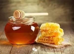 蜂蜜有哪些品牌 柠檬蜂蜜 醋和蜂蜜 酶类 葵花蜂蜜
