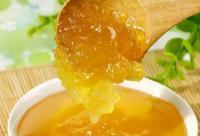 蜂蜜多种,食之有差别,养生各不同!