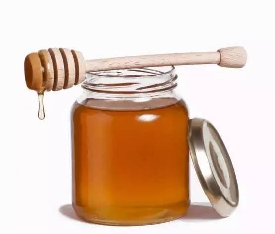 九寨沟蜂蜜 蜂蜜洗脸 鉴别蜂蜜 如何做蜂蜜面膜 喝蜂蜜有什么好处
