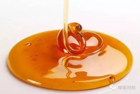 蜂蜜的作用 蜂蜜食谱 蜂蜜可以做面膜吗 袋装蜂蜜 操作要点