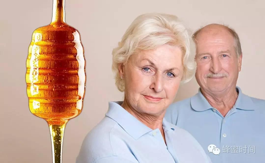 采蜜技术 来源 西红柿蜂蜜面膜 蜂蜜柚子茶有什么作用 怎样买到正宗蜂蜜