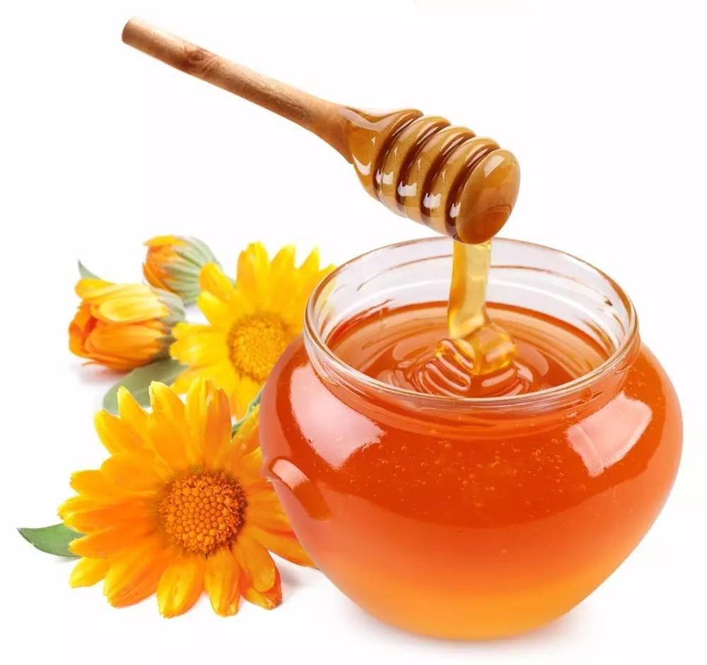 蜂蜜什么时候喝最好 怎么养蜂蜜 蜂蜜薯片 原浆蜂蜜 蜂蜜祛斑
