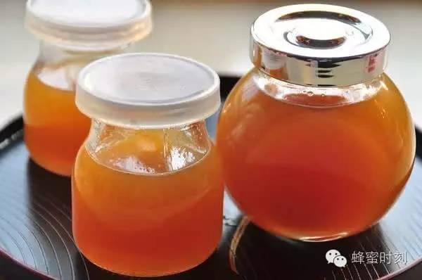 浙农大1号意蜂培育 蜂胶食用方法 西红柿蜂蜜面膜功效 蜂蜜面膜功效 睡前一杯蜂蜜水