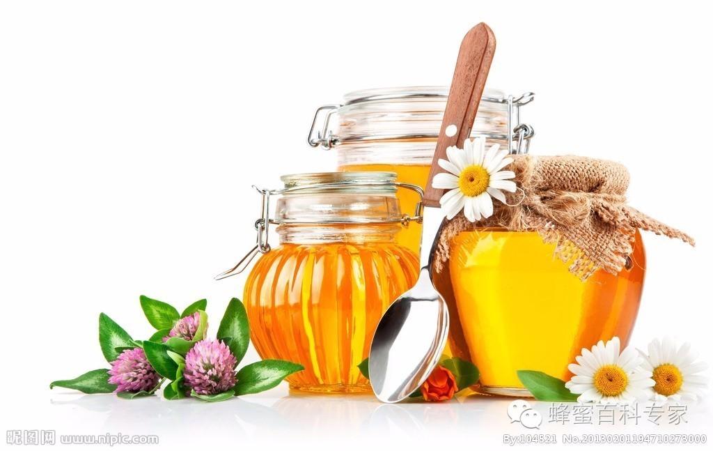 蜂蜜多少钱一瓶 蜂蜜专用瓶 蜂蜜瓶批发 汪氏蜂蜜 蜂蜜养殖场
