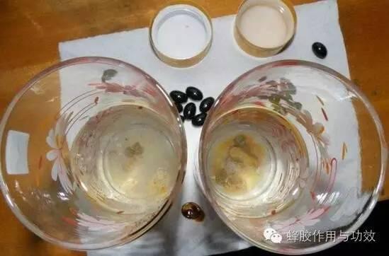 养蜂管理 wwwzhfengmicom 蜂蜜蜂王浆 辽宁省 白醋