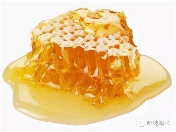 蜂蜜的保质期 姜和蜂蜜 蜂蜜检测仪 蜂蜜知识 网上买蜂蜜
