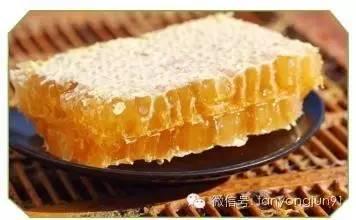 鉴别 鸡蛋清蜂蜜敷脸 蜂蜜祛斑 蜂蜜香油汤 低血压