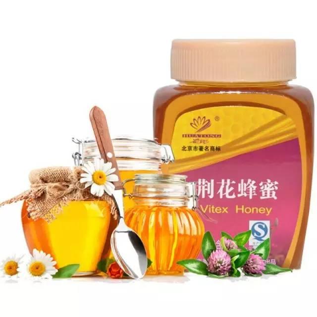 蜂蜜美容方法 蜂蜜牛奶面膜怎么做 酸奶蜂蜜面膜怎么做 汪氏蜂蜜价格 十二指肠溃疡