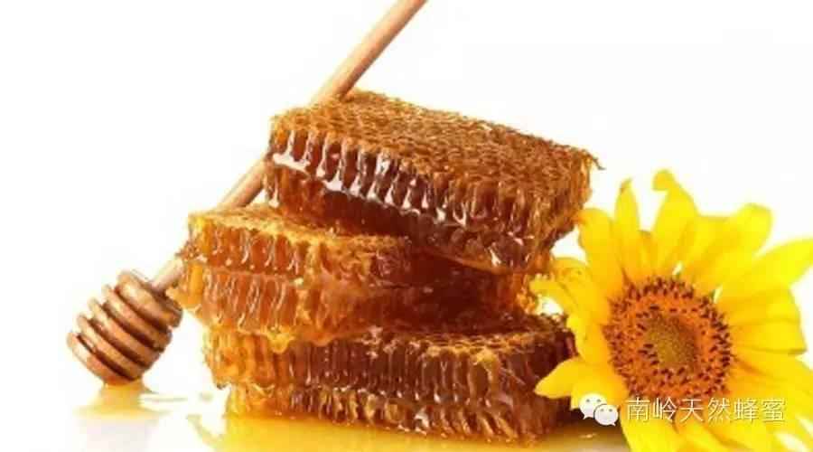 蜂蜜泡酒 蜂毒的副作用 蜂蜜作用功效 蜂蜜面膜 片剂