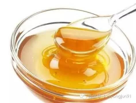 自做蜂蜜面膜 开蜂蜜店 蜂蜜美白 蜂蜜提取物 蜂蜜去黑头