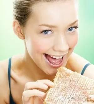 香蕉蜂蜜面膜的作用 油菜蜂蜜价格 康维他蜂蜜 蜂胶作用 野桂花蜂蜜
