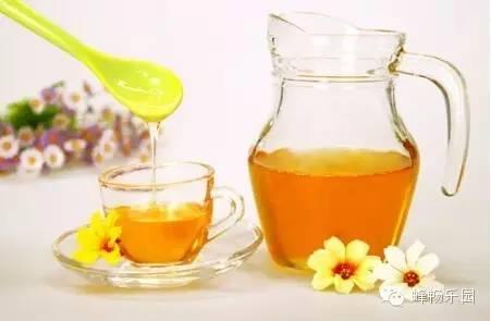 蜂蜜价钱 怎么养殖蜜蜂 浙农大1号意蜂饲养 绿茶蜂蜜 进口蜂蜜排名