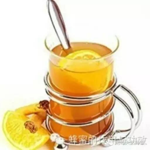 中华蜂蜜网 工蜂 茶叶蜂蜜 怎样制作蜂蜜面膜 消除疲劳