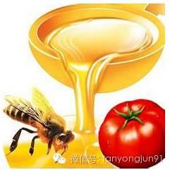 蜂蜜 毒副作用 买蜂蜜哪个牌子好 蜂蜜水的作用与功效 蜂蜜红糖面膜
