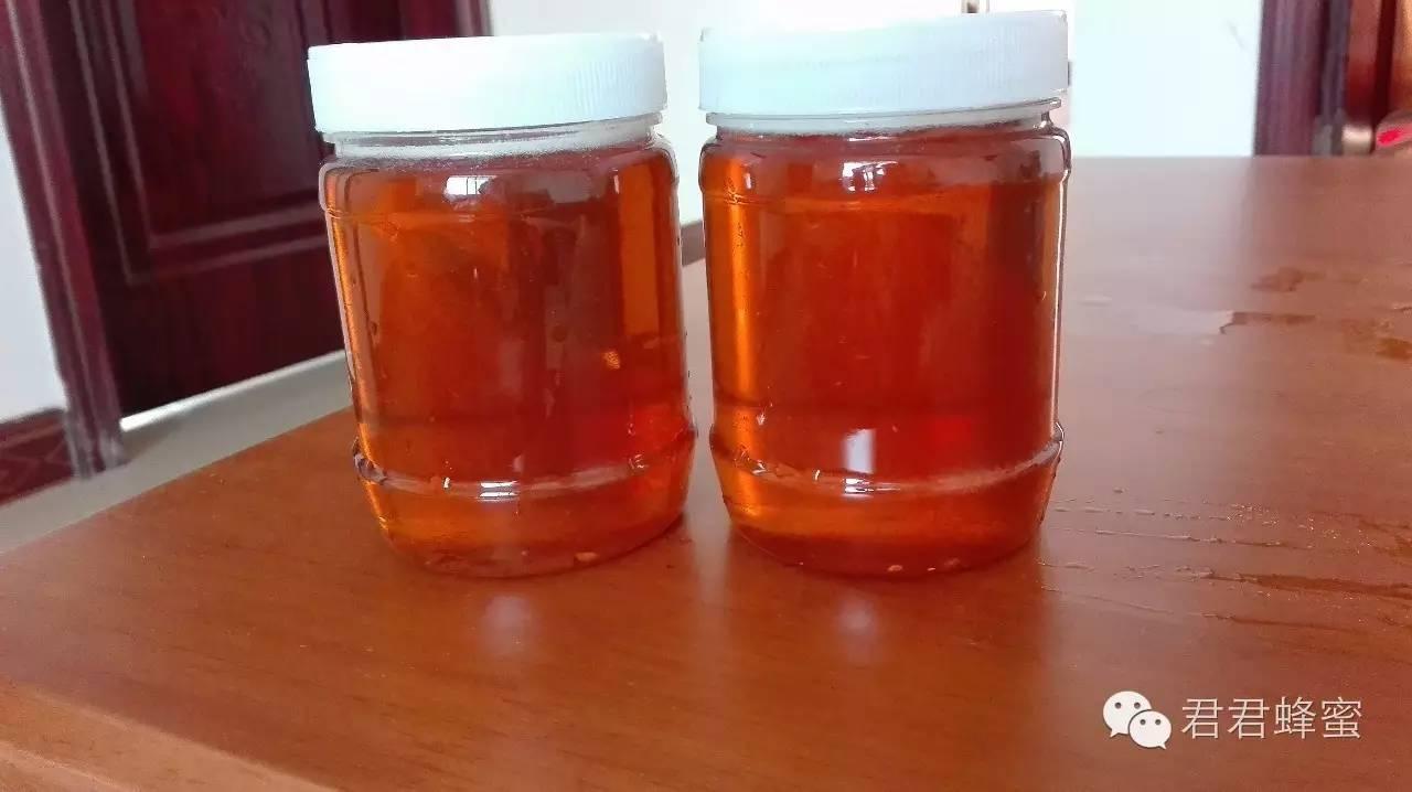 婴儿蜂蜜 神经衰弱 蜂蜜排行 方法 澳洲蜂蜜