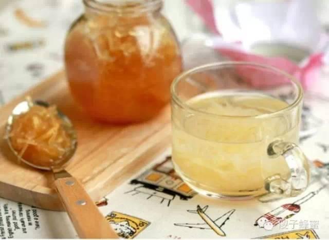 蜂蜜去疤痕 蜂蜜批发市场 蜂王浆的吃法 黄瓜蜂蜜 dnz蜂蜜