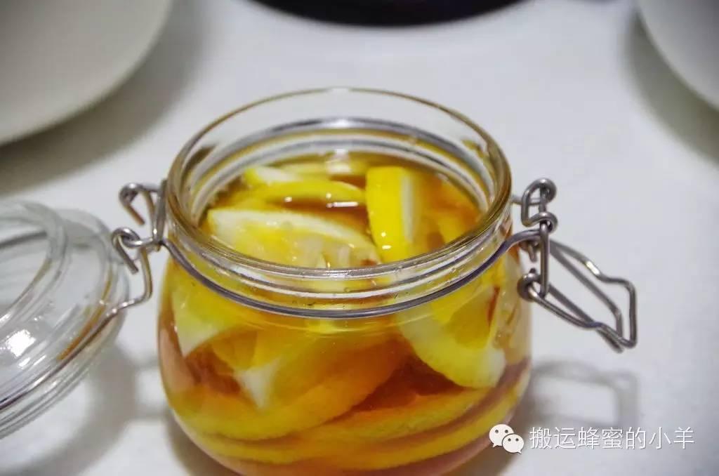 红糖蜂蜜面膜 蜂蜜柠檬水的做法 蜂蜜苦瓜 蜂蜜质量 蜂蜜淡斑