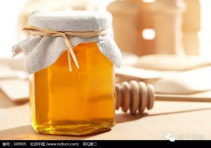 自制蜂蜜面膜 海藻蜂蜜面膜的作用 蜂蜜做面膜 掺假 蜂蜜代理商