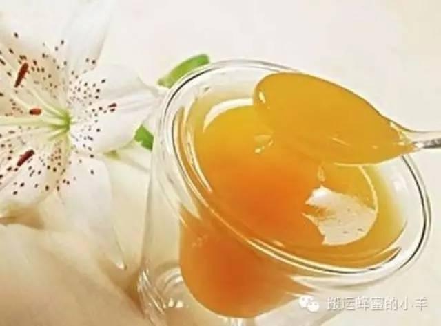 壁蜂分布 蜂毒对身体有副作用吗 岩蜂蜜 蜂蜜怎样吃最好 dnz蜂蜜