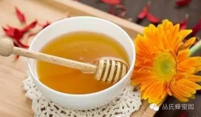 恒寿堂蜂蜜柚子茶价格 纯天然野生蜂蜜 颐寿园蜂蜜价格 研究会 怎样用蜂蜜美白