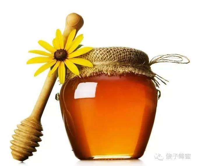 枣花蜂蜜的价格 假蜂蜜 研究会 芝麻蜂蜜 蜂蜜是酸性还是碱性
