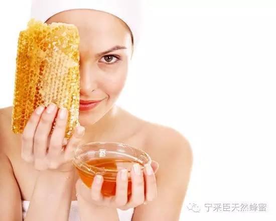 蜂蜜白醋水有什么作用 用蜂蜜 芝麻蜂蜜 枣花蜂蜜的作用 喝蜂蜜有什么好处