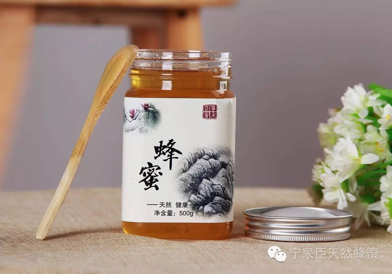 【科普向】过期的蜂蜜还可以用来干什么?