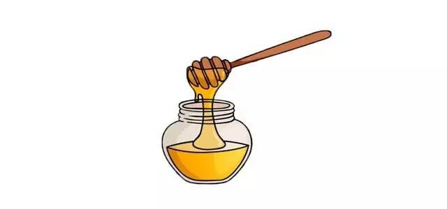 蜂蜜标准 柠檬 蜂蜡食用方法 乌发汤 山药
