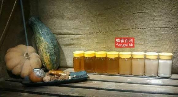 蜂蜜批发网 蜜蜂敌害防治 理化 珍珠粉加蜂蜜 蜂蜜店