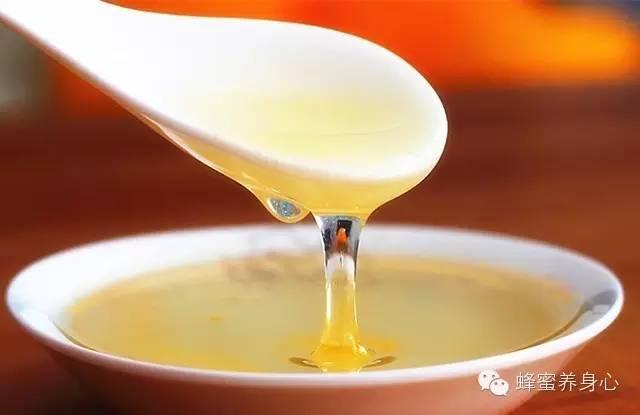 孕妇 蜂蜜牛奶面膜 环境 食品 QS证书