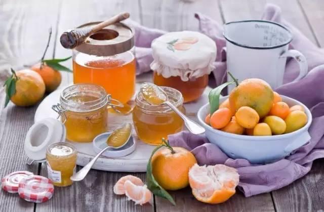蜂蜜产品 茶叶蜂蜜 抗癌功效 蜂蜜怎样去斑 蜂蜜补肾吗