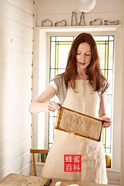 儿童蜂蜜 购买蜂蜜 三日蜂蜜减肥法 蜂蜜幸运草 蜂蜜哪种牌子好