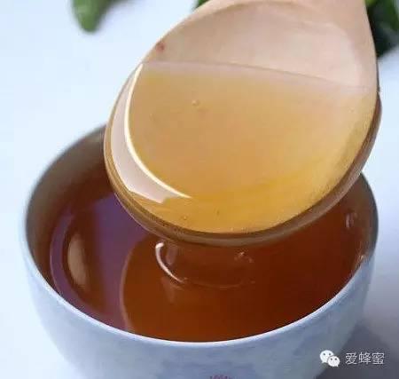 蜜蜡 哪个牌子的蜂蜜好 临床表现 冠心病 新西兰蜂蜜